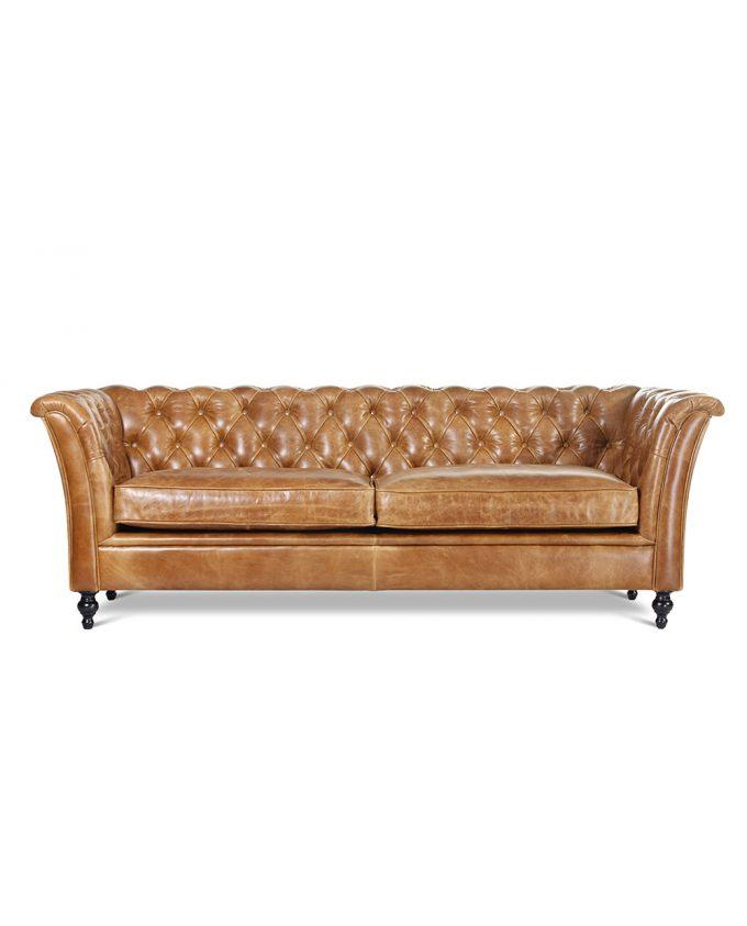 Sofa Cesare